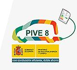 PUBLICADA LA PR�RROGA DEL PLAN PIVE 8!!!!!
