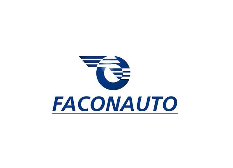 XXVI CONGRES FACONAUTO, 14 i 15 DE FREBRER.