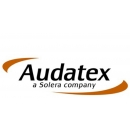 PREUS AUDATEX EXCLUSIUS PER ASSOCIATS 2017.