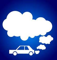 V.N. LLISTAT EMISSIONS CO2.