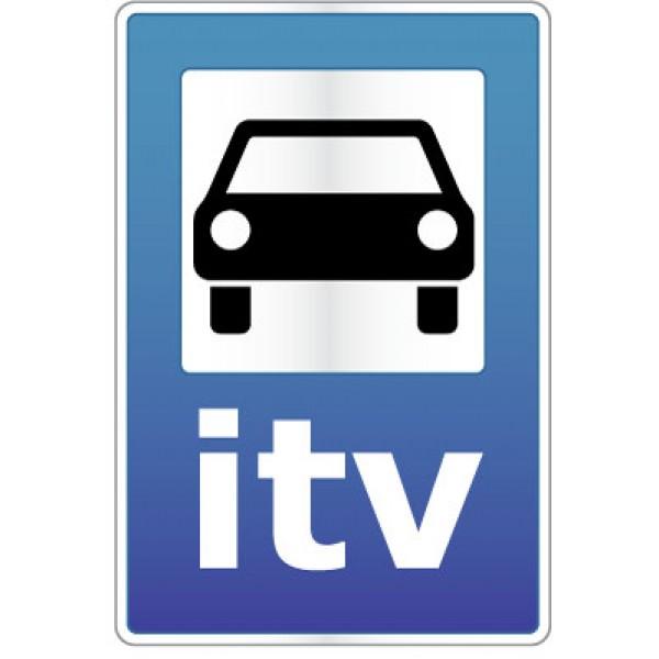 PERIÓDICAS DE ITV DE LOS VEHICULOS E INTERVENCIÓN DE LOS TALLERES.