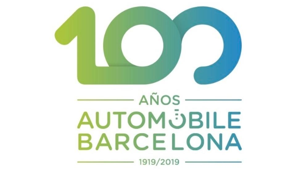 AUTOMOBILE BARCELONA 2019.