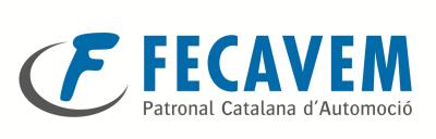 COMUNICAT DE FECAVEM COVID-19.