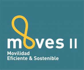 PROGRAMA MOVES II   2020.