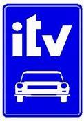 LAS INSPECCIONES DE ITV PRORROGADAS POR EL ESTADO ALARMA TENDRÁN UNA VALIDEZ NO LIMITADA