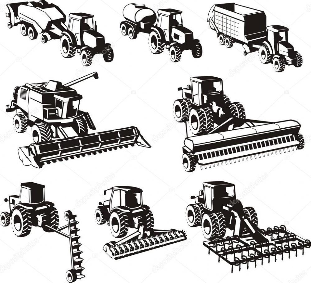 RETARDS EN LA INSCRIPCIÓ D'AGRARIS AL ROMA.Solució imminent en les vendes de maquinaria nova.