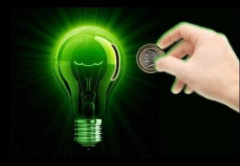 VIDEOCONFERENCIA (ZOOM  27/01/2021).    AHORRO ENERGÉTICO  O CÓMO ADAPTARSE A LAS NOVEDADES EN EL RECIBO DE LA LUZ DE 2021.