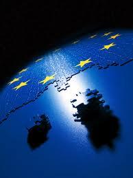 INTERPRETACIONES DE LA COMISIÓN EUROPEA AL REGLAMENTO 461/2010.