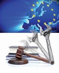 REGLAMENTO EUROPEO  461/2010 Y DIRECTRICES SUPLEMENTARIAS.