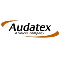 AUDATEX. PREUS EXCLUSIUS PER ASSOCIATS 2018.