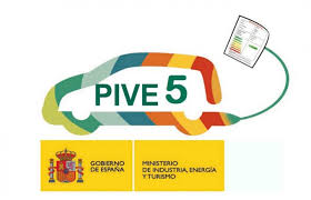 PLAN PIVE 5