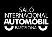 SAL� INTERNACIONAL DE L'AUTOM�BIL
