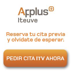 CITA PREVIA I  EQUIVALENCIES PNEUMÀTICS.