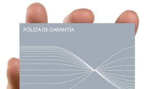 PÓLIZA de GARANTÍA MECÁNICA en la VENTA de V.O. y DEFENSA JURÍDICA.