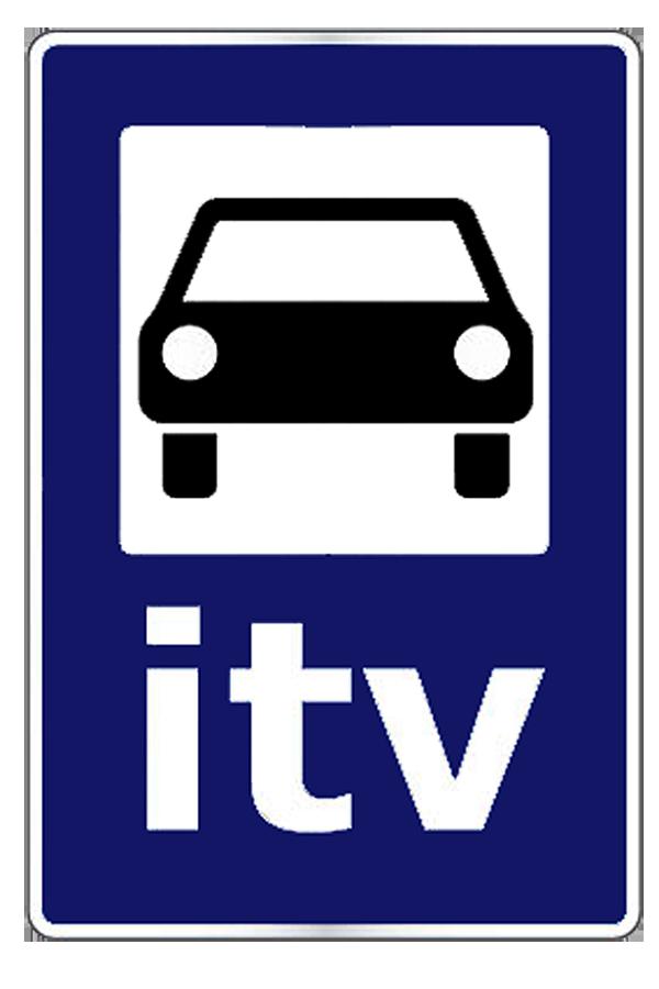MODIFICACIÓ DE LA NORMATIVA D'ITV.