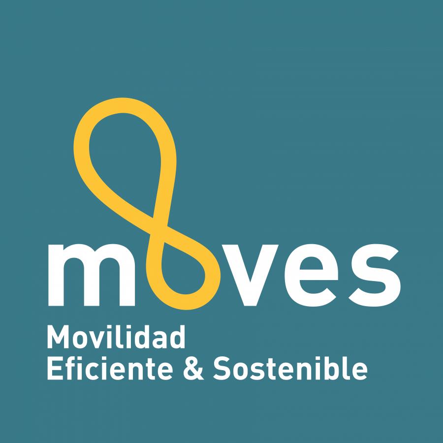 PUBLICADO EL PROGRAMA MOVES DE INCENTIVOS A LA MOVILIDAD.