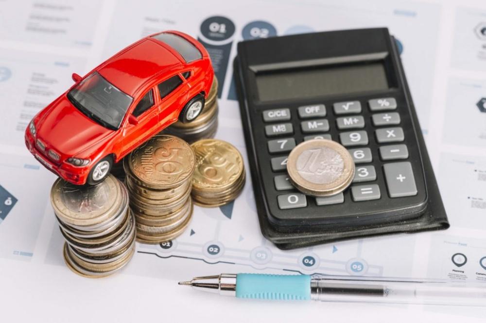 SE INCREMENTA PRESIÓN FISCAL SOBRE EL AUTOMÓBIL IEDMT IMPUESTO EMISIONES GENERALITAT.