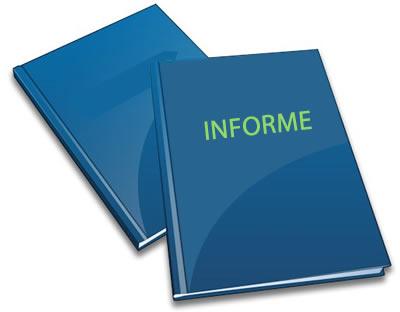 CETRAA-CONEPA. COMUNICADO E INFORME RESULTADOS ENCUSTA A TALLERES IMPACTO COVID-19.