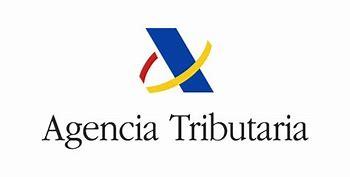 PRESENTACIO DE DECLARACIONS FISCALS
